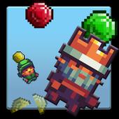 Jewels Smasher icon