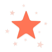 Starfish Admin icon