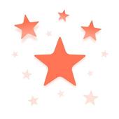 Starfish - Micro Influencers Marketing icon
