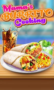 Burrito screenshot 7