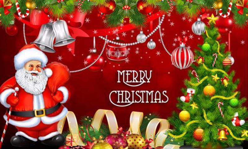 christmas सांता images के लिए इमेज परिणाम