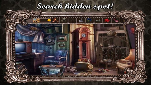 Western Street Investigation screenshot 11