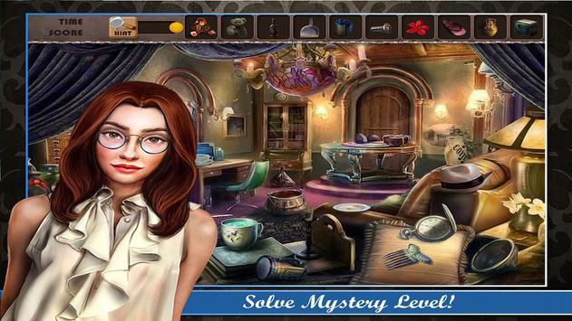 Western Street Investigation screenshot 12