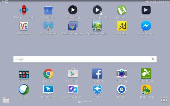 Live Colors Free screenshot 11