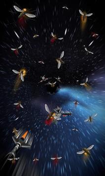 Starships lwp Free screenshot 1