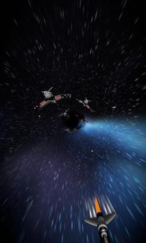 Starships lwp Free screenshot 3