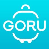 Goru icon