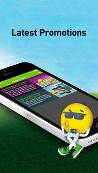 Happy Prepaid apk screenshot