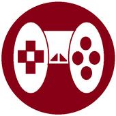 Nidji – Terusir OST Tenggelam icon