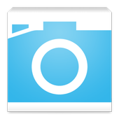 Swift HD Camera icon