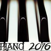 Piano Tiles 2016 icon