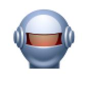 Sms Robot icon