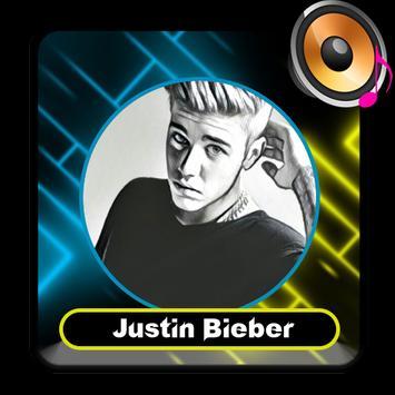Lagu Justin Bieber Despacito Remix Lirik full poster