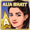 Alia Bhatt: Star Life icon