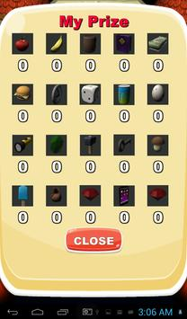 Amazing Coin Pusher apk screenshot