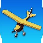 Airport Sim icon
