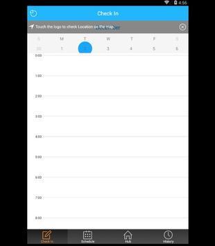 SMSAMA screenshot 8
