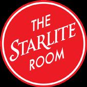 The Starlite Room icon