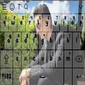 Keyboard For Maluma icon