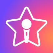 StarMaker icon