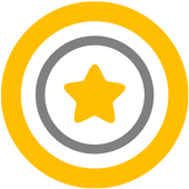 Starminds icon