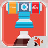 Soda Freshing 2 icon