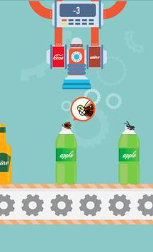 Soda Freshing 2 apk screenshot