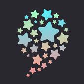 星网 icon