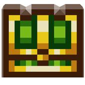 Amazing Loot Grind icon