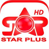 StarPlusTV icon