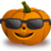Spooky Halloween Sounds icon