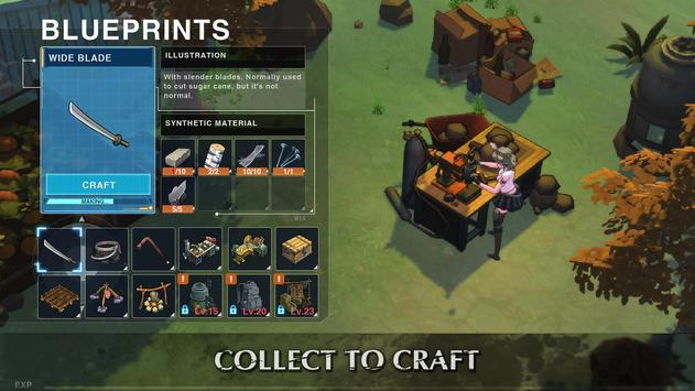 Zgirls II-Last One screenshot 4