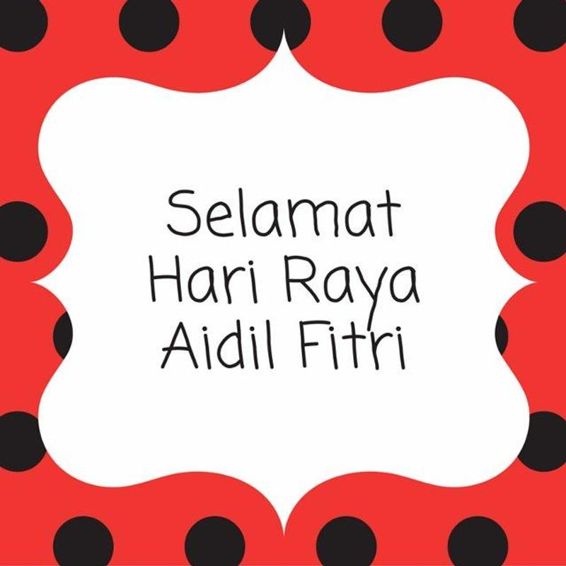 diary before hari raya This feature is not available right now please try again later.