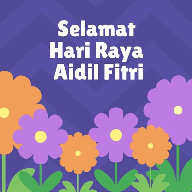 Raya dating app for android