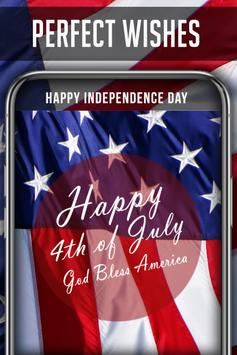 4th of july wishes and greetings for android apk download 4th of july wishes and greetings poster m4hsunfo
