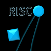 Risc icon