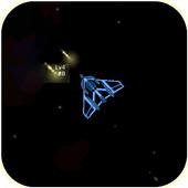Starblast Online io icon