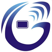 광역콜 나르미 기사용 icon