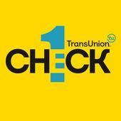 1Check icon