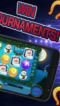 Star Slots - Machines à sous en ligne gratuites screenshot 3