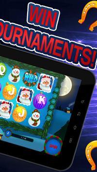 Star Slots - Machines à sous en ligne gratuites screenshot 11