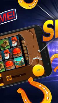 Star Slots - Machines à sous en ligne gratuites screenshot 1