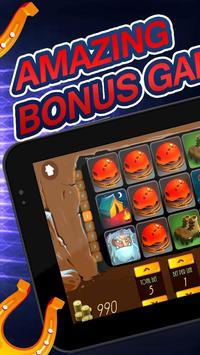 Star Slots - Machines à sous en ligne gratuites screenshot 8