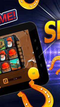 Star Slots - Machines à sous en ligne gratuites screenshot 9