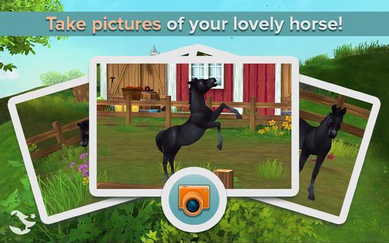 Star Stable Horses screenshot 18