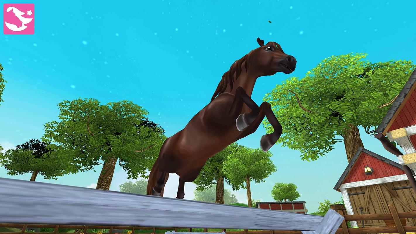 Starstable Download