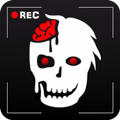 Infested - escape horror game icon