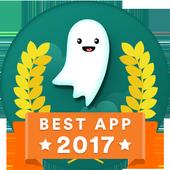 Junk Photo & Video Cleaner - Stash [Upgrade Phone] icon