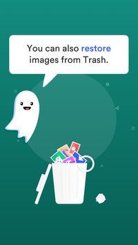 Junk Photo & Video Cleaner - Stash [Upgrade Phone] screenshot 2