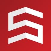 FOS Stasheasy icon